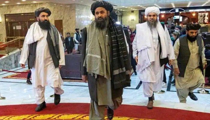 Taliban सरकार के ये नेता UN की आतंकी लिस्ट में शामिल, करोड़ों के है इनाम