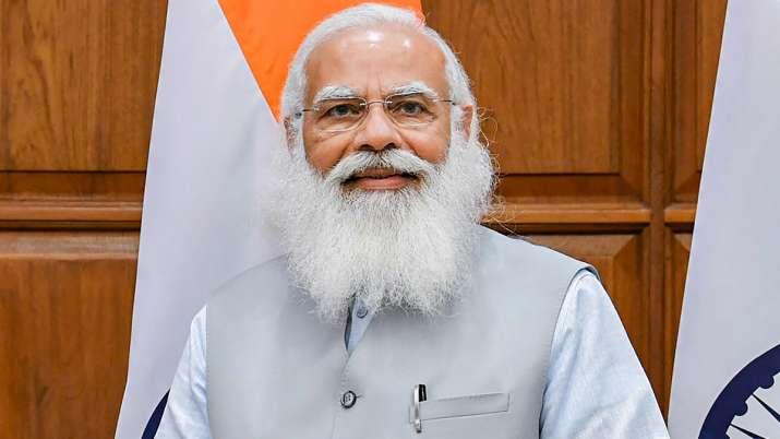 PM Modi Birthday: पीएम नरेंद्र मोदी के जन्मदिन पर बनेगा ये विश्व रिकॉर्ड, जेपी नड्डा ने जताई खुशी