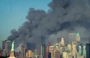 9/11 Attack: 20 साल पहले अमेरिकी इतिहास का वो काला दिन, जिसे याद कर आज भी सहम उठते है लोग