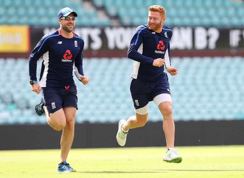 IPL 2021: David Malan और Jonny Bairstow ने IPL से लिया नाम वापस, सनराइजर्स और पंजाब किंग्स को झटका