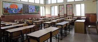 इस कारण से हिमाचल में 19 सितंबर तक स्कूल बंद रखने की तैयारी?h=220&mode=max