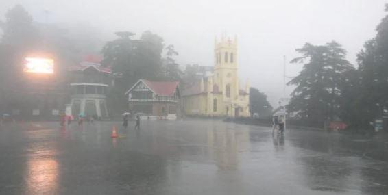 Weather Update: हिमाचल में 18 तक खराब रहेगा मौसम, जानें अपने शहर का हाल?h=220&mode=max