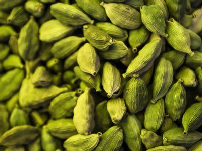 Health Benefits: रात में ये खाने से कपल को मिलेंगे गजब के फायदे, जानिए क्या है वो चीज