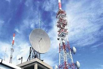 क्या आपको भी Mobile Tower लगवाने के नाम पर आते हैं ऐसे Call या SMS?, सरकार ने किया सावधान
