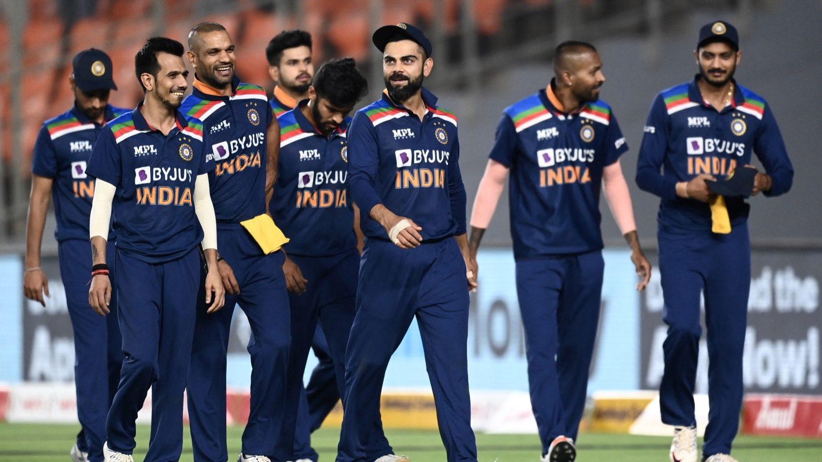 अब कभी नहीं खेल पाएगा India Team का ये स्टार T20 World Cup!