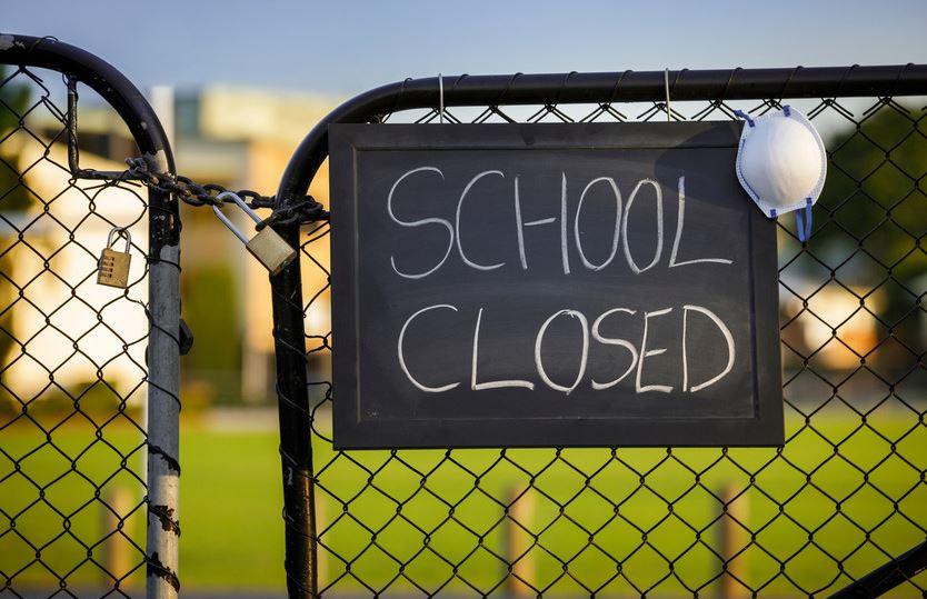 Himachal: कोरोना की वजह से एक हफ्ते और बंद रहेंगे स्कूल, सरकार ने टीचर्स को दिए ये निर्देश?h=220&mode=max