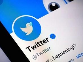 Twitter ने फिर शुरू की ब्लू टिक देने की प्रक्रिया, ऐसे करें आवेदन