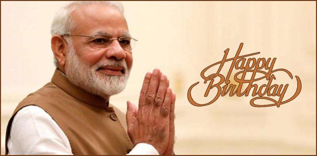 PM Modi Birthday: पीएम मोदी 71 की उम्र में फिट और ऊर्जा से हैं भरपूर, जानें दिनचर्या के बारे में