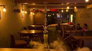 राजधानी में रेस्तरां और बार में हर्बल हुक्के की अनुमति देने पर विचार करे सरकार - दिल्ली हाईकोर्ट