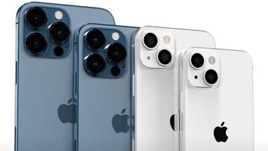 Apple iPhone 13 launch: Apple ने लॉन्च की iPhone 13 सीरीज, जानें किसमें क्या हैं फीचर्स