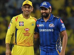 IPL 2021: आज मुंबई और चेन्नई के बीच भिड़ंत, जानें CSK- MI की संभावित Playing XI