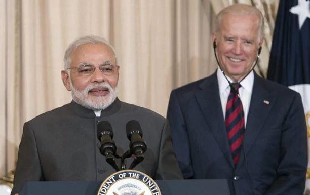 PM मोदी का अमेरिका दौरा आज से शुरू, जानें पूरा कार्यक्रम