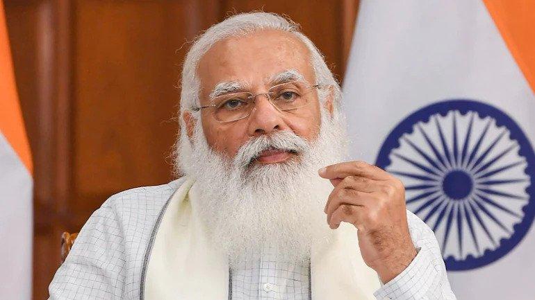 AUKUS समझौते में भारत की नहीं होगी एंट्री, जानें क्या है AUKUS समझौता