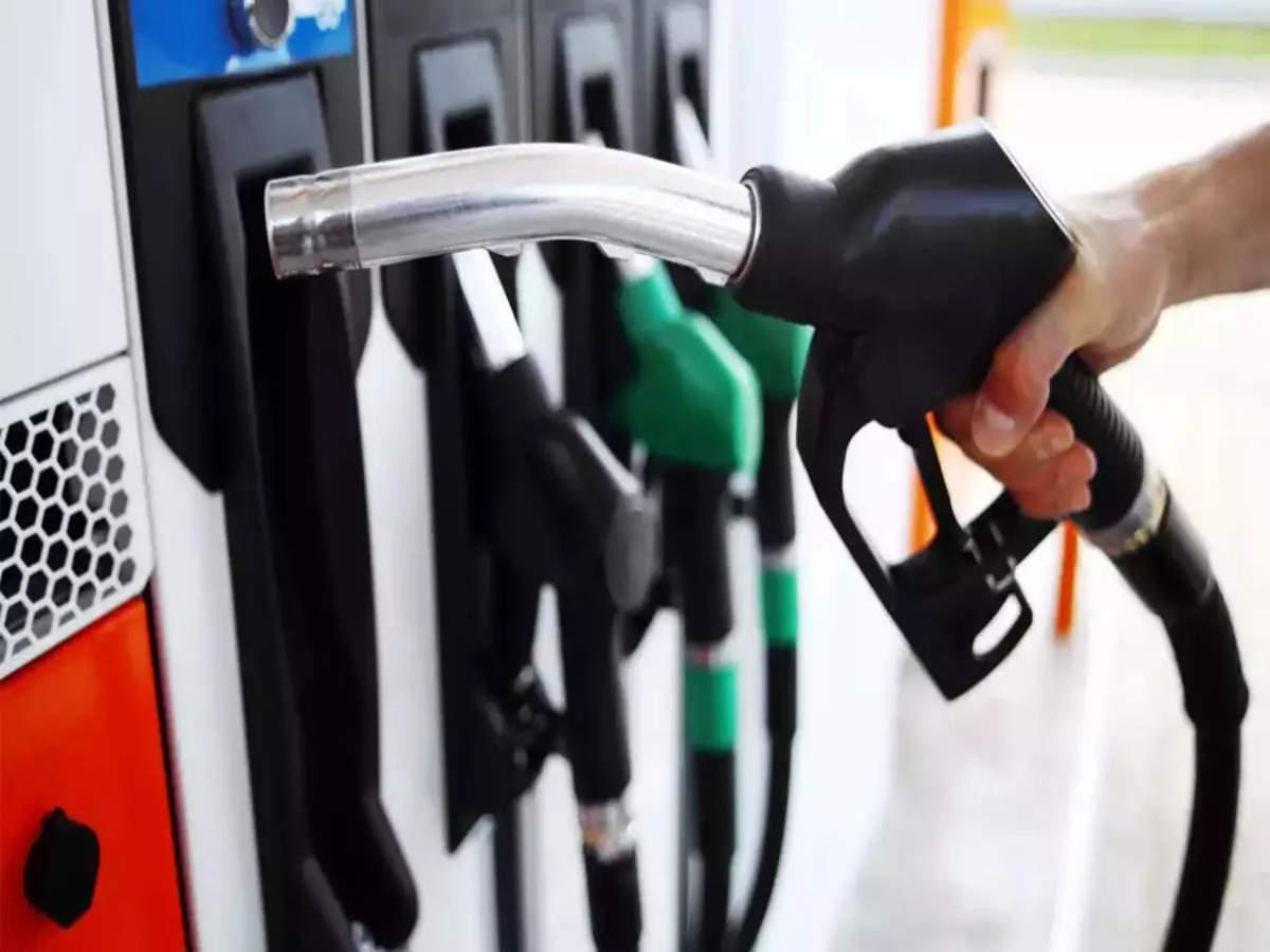 Petrol Diesel Prices: नहीं होगा डीजल-पेट्रोल सस्ता, GST के दायरे से किया बाहर