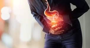 Health Tips : एसिडिटी की समस्या से हैं परेशान तो रोजाना करें इन 3 चीजों का सेवन