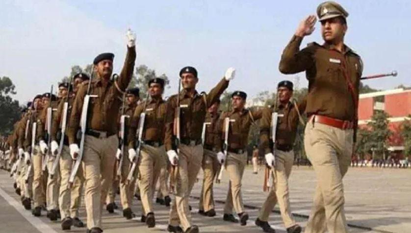 HP पुलिस विभाग ने शुरू की कॉन्स्टेबल पद पर भर्तियां, 31 अक्टूबर तक कर सकते है आवेदन