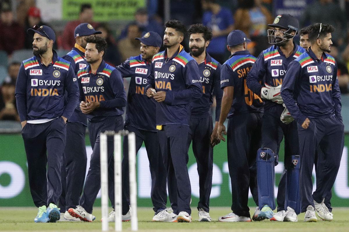 वर्ल्ड कप शुरू होने से पहले बीसीसीआई की बड़ी चिंताएं , करोड़ों के खिलाड़ी हो रहे फ्लॉप