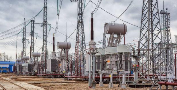 हिमाचल प्रदेश: बिजली बिल में गड़बड़ी करने के आरोप में तीन अफसर निलंबित