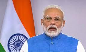 PM Mitra Scheme: पीएम मित्र योजना को मिली हरी झंडी, 20 लाख से भी अधिक लोगों को मिलेगा रोजगार!