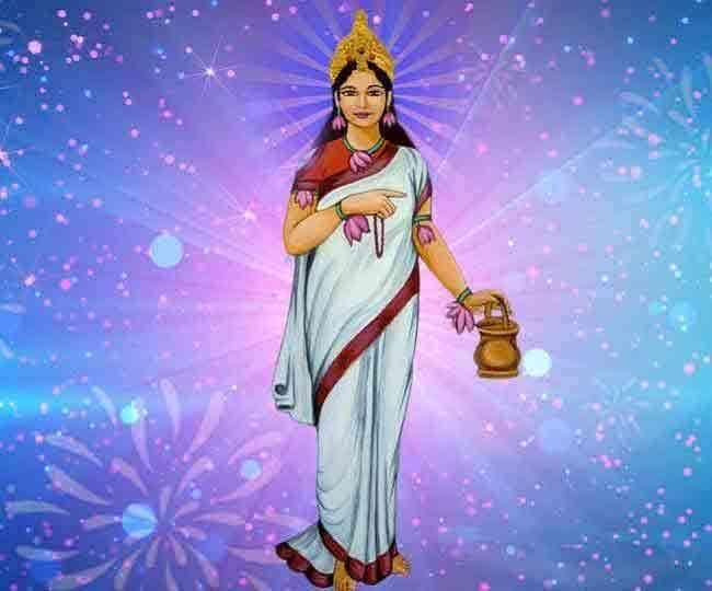 Navratri 2nd Day: नवरात्रि के दूसरे दिन मां ब्रह्मचारिणी की पूजा, जानें पूजा- विधि, मंत्र, आरती, कथा