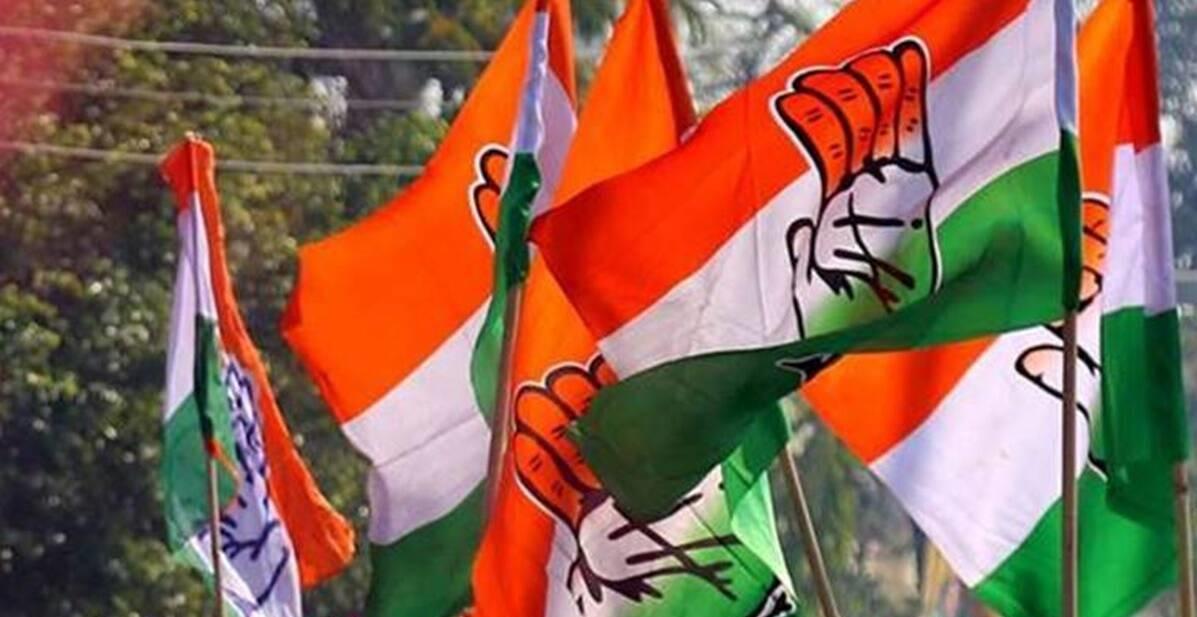 Himachal ByElection:कांग्रेस ने उपचुनाव के लिए जारी की 20 स्टार प्रचारकों की लिस्ट