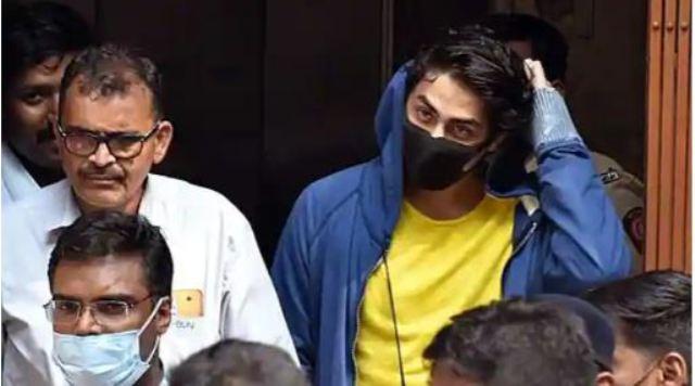 आर्यन खान से पहले सुपर्स्टार से लेकर इन खूखार अपराधियों ने बीताई ने मुंबई के आर्थर रोड जेल में राते