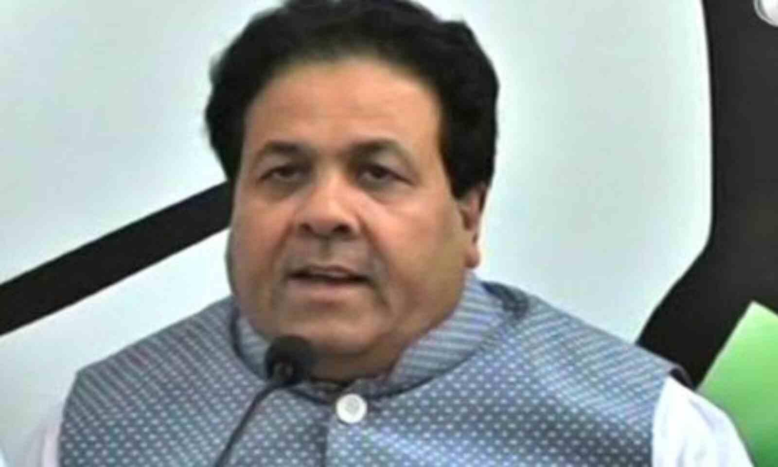 Himachal By-Election: महंगाई पर कांग्रेस प्रभारी ने भाजपा पे साधा निशाना, कही ये बड़ी बात