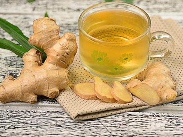Benefit of Ginger Water: जानिए अदरक का पानी किन बीमारियों से लड़ने में करता है मदद?