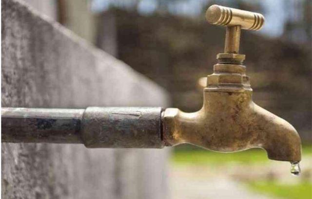 Haryana: अब से पयेजल कनेक्शन के साथ बिल भुगतान पर मिलेगी 5 फीसदी छूट