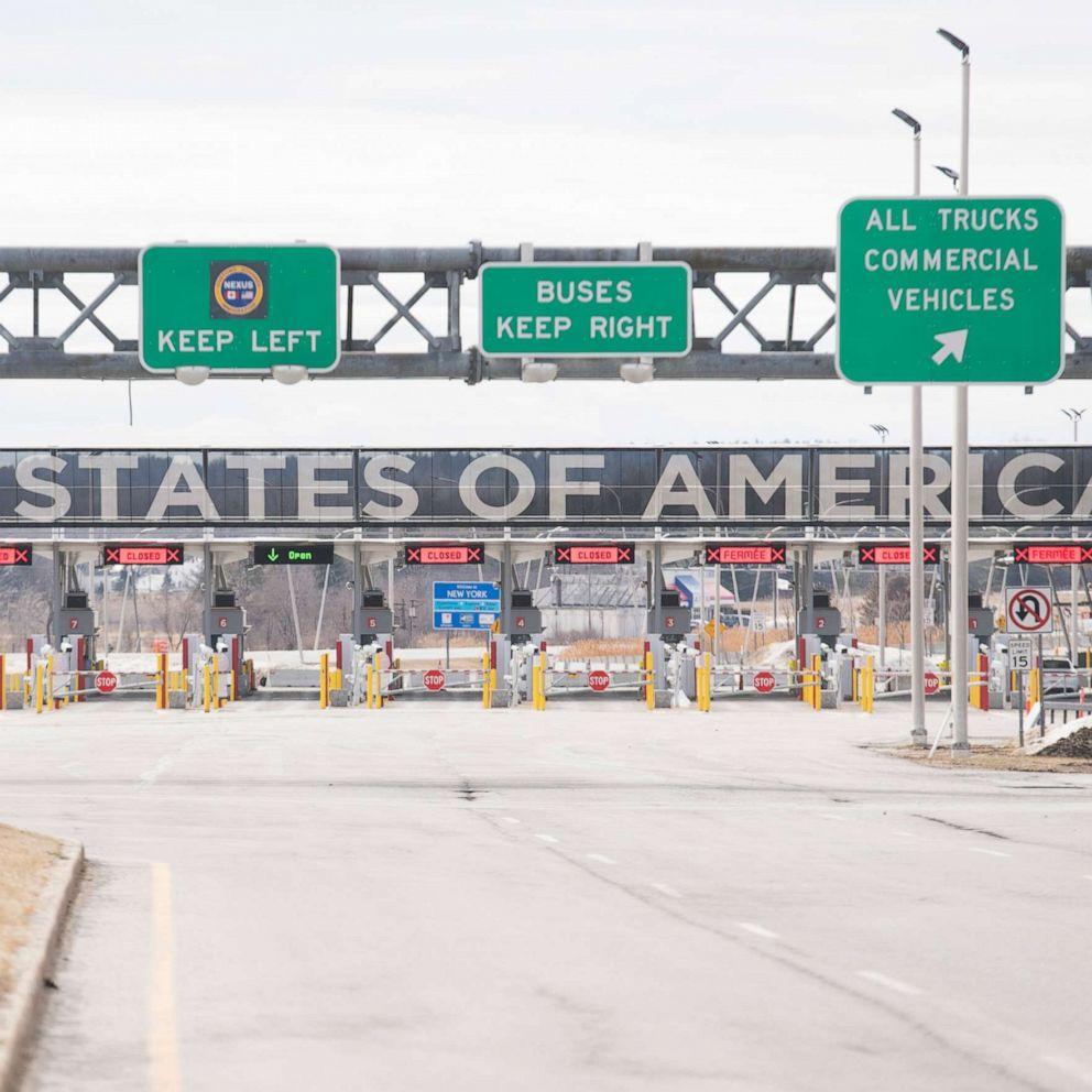 America border reopen: 19 महीने बाद खुलेंगे अमेरिका के बॉर्डर, सिर्फ इन लोगों को मिली एंट्री