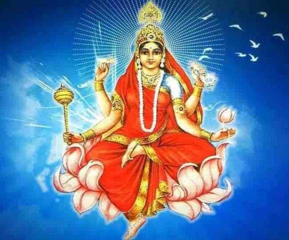 Maha Navami: जानिए मां दुर्गा के नौवें स्वरूप मां सिद्धिदात्री की महिमा व पूजा की विधि