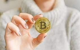 Bitcoin latest Update: फिर हाई तरफ बढ़ी बिटकॉइन, जानिए कितनी हो गई कीमत