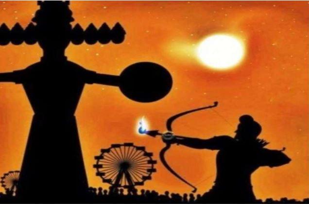 Vijay Dashami: जानिए इस पर्व पर क्यों की जाती है शस्त्र पूजन, क्या है इसकी पूजा विधि