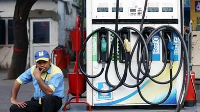 Petrol Diesel Price Hike:पेट्रोल डीजल की मार बार-बार, मुंबई में किमतें 111 रुपय के पार