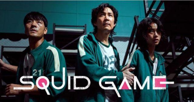 Squid Game ने तोड़े सारे रिकॉर्ड, 1 महीने में 11 करोड़ 10 लाख व्यूज के साथ बनी सबसे पॉपुलर वेब सीरीज