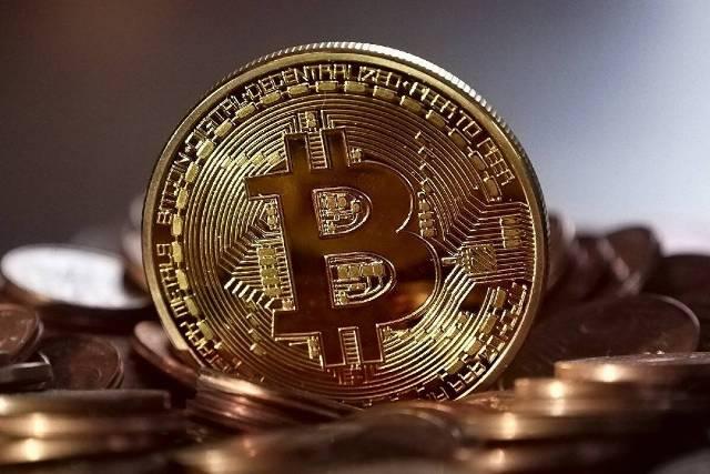 Bitcoin:  दुनिया की 8वीं मोस्ट वैल्यूबल एसेट,  एक बार फिर बढ़ी इसकी कीमत