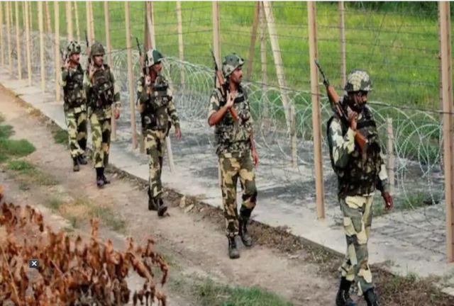 Bangladesh में हिंसा के बाद Bengal में जारी किया गया अलर्ट, सीमा से जुड़े इलाकों पर कड़ी निगरानी
