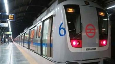 अब मेट्रो का सफर होगा आसान, डेबिट और क्रेडिट कार्ड से भी कर सकेंगे किराये का भुगतान