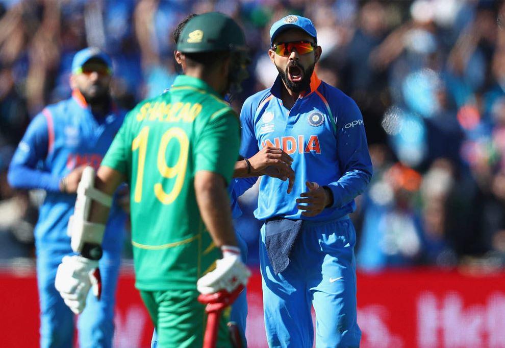 T20 World Cup: देशभर में भारत-पाकिस्तान मैच रद्द करने की उठी मांग