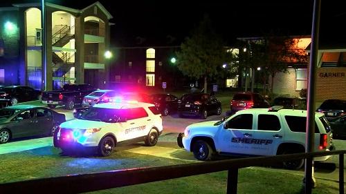 Firing in America university: अमेरिका की इस यूनिवर्सिटी में गोलीबारी, एक की मौत और सात घायल