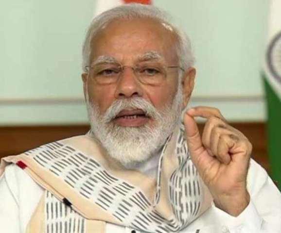 कुशीनगर इंटरनेशनल एयरपोर्ट का बुधवार को उद्घाटन करेंगे PM Modi, प्रसाद के तौर पर बाटेंगे ये खास खीर