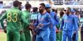 T20 World Cup: भारत ने पाकिस्तान के साथ मैच खेलने से मना किया, तो ऐसा होगा परिणाम