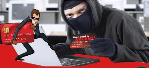 OTP Fraud Prevention : दिवाली पर ऐसे कॉल निकाल सकते हैं आपका दिवाला, ऐसे कर रहे हैं धोखाधड़ी