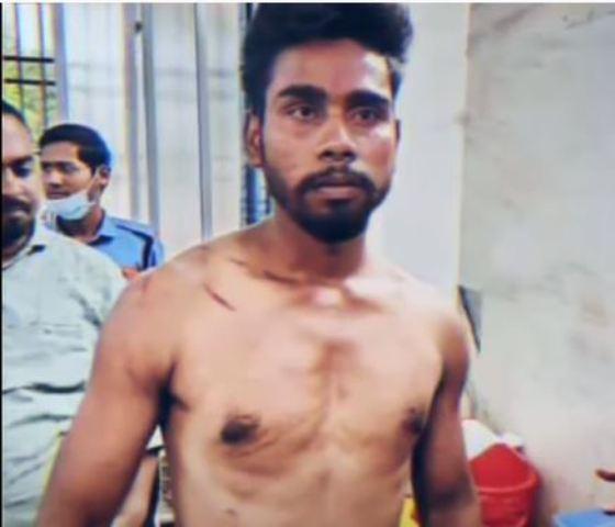 कवर्धाकांड के दो और आरोपी चढ़े पुलिस के हत्थे, 29 की पहले ही हो चुकी है गिरफ्तारी