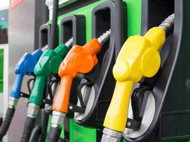 Petrol Diesel :कच्चे तेल के दामों में एक बार फिर बड़ा उछाल, राजधानी में 106 के पार पहुंचा पेट्रोल