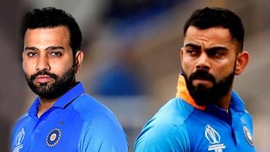 T20 World Cup: भारतीय टीम का ये बल्लेबाज Rohit-Virat से भी होगा खतरनाक, आग उगल रहा है बल्ला