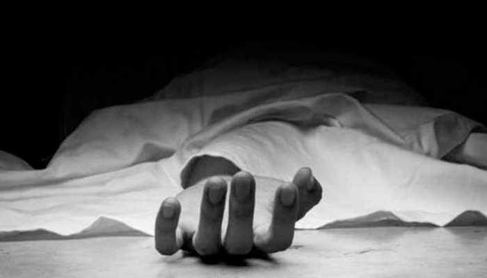 कुंडली बॉर्डर पर पंजाब के एक और किसान की मौत, आंदोलन में था शामिल