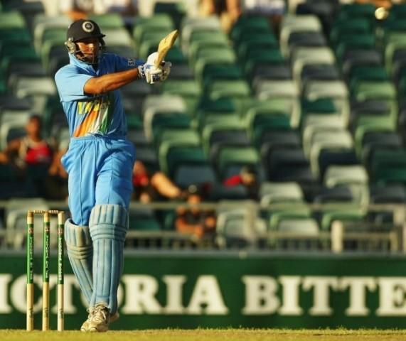टीम इंडिया के 5 बड़े खिलाड़ी जिन्हें नहीं मिला फेयरवेल मैच