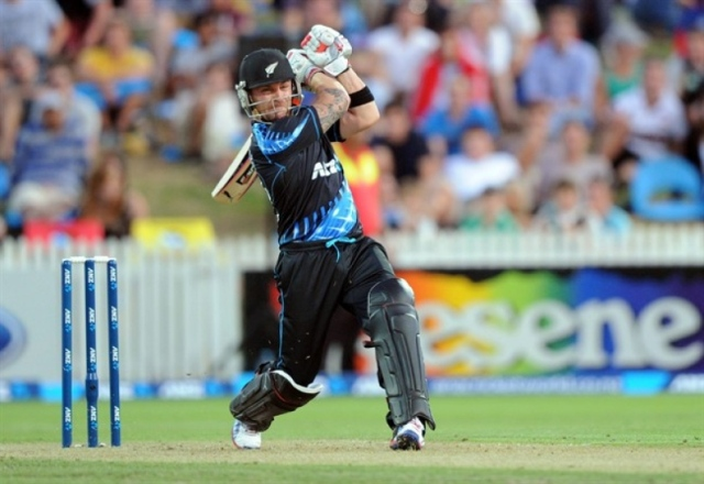 ICC Cricket World Cup के मैचों में सबसे ज्यादा छक्के मारने वाले बल्लेबाज