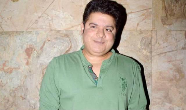 फराह खान के भाई साजिद खान भी #MeeToo के आरोपों से घिरे हैं